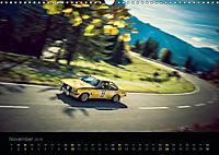 Schnelle Opel (Wandkalender 2019 DIN A3 quer) - Produktdetailbild 11