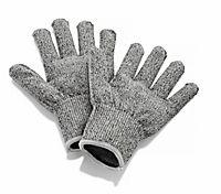 Schnittschutz-Handschuhe - Produktdetailbild 1