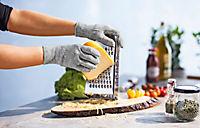 Schnittschutz-Handschuhe - Produktdetailbild 2
