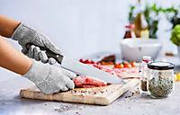 Schnittschutz-Handschuhe - Produktdetailbild 3