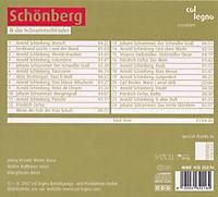 Schönberg - Produktdetailbild 1