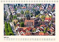 Schöne Ansichten - Heppenheim an der Bergstraße (Tischkalender 2019 DIN A5 quer) - Produktdetailbild 6