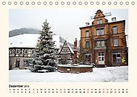 Schöne Ansichten - Heppenheim an der Bergstraße (Tischkalender 2019 DIN A5 quer) - Produktdetailbild 12