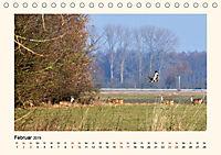 Schöne Ansichten - Heppenheim an der Bergstraße (Tischkalender 2019 DIN A5 quer) - Produktdetailbild 2