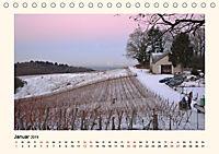 Schöne Ansichten - Heppenheim an der Bergstraße (Tischkalender 2019 DIN A5 quer) - Produktdetailbild 1