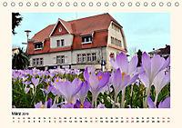 Schöne Ansichten - Heppenheim an der Bergstraße (Tischkalender 2019 DIN A5 quer) - Produktdetailbild 3