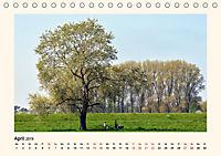 Schöne Ansichten - Heppenheim an der Bergstraße (Tischkalender 2019 DIN A5 quer) - Produktdetailbild 4