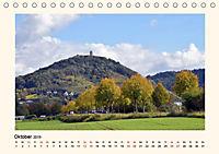 Schöne Ansichten - Heppenheim an der Bergstraße (Tischkalender 2019 DIN A5 quer) - Produktdetailbild 10