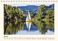 Schöne Ansichten - Heppenheim an der Bergstraße (Tischkalender 2019 DIN A5 quer) - Produktdetailbild 7