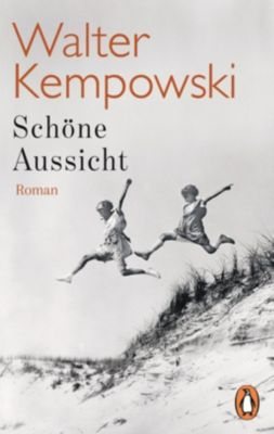 Schöne Aussicht - Walter Kempowski |