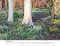Schöne Gärten 2019 - Produktdetailbild 2