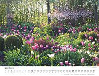Schöne Gärten 2019 - Produktdetailbild 3