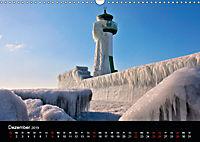 schöne Küsten (Wandkalender 2019 DIN A3 quer) - Produktdetailbild 12