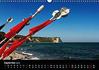 schöne Küsten (Wandkalender 2019 DIN A3 quer) - Produktdetailbild 9