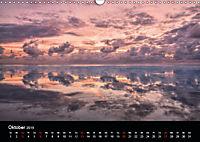 schöne Küsten (Wandkalender 2019 DIN A3 quer) - Produktdetailbild 10