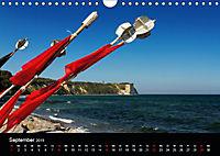 schöne Küsten (Wandkalender 2019 DIN A4 quer) - Produktdetailbild 9