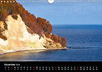 schöne Küsten (Wandkalender 2019 DIN A4 quer) - Produktdetailbild 11