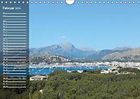 schöne Momente auf Mallorca (Wandkalender 2019 DIN A4 quer) - Produktdetailbild 3