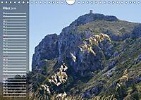schöne Momente auf Mallorca (Wandkalender 2019 DIN A4 quer) - Produktdetailbild 4
