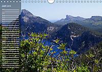 schöne Momente auf Mallorca (Wandkalender 2019 DIN A4 quer) - Produktdetailbild 6