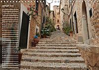 schöne Momente auf Mallorca (Wandkalender 2019 DIN A4 quer) - Produktdetailbild 1
