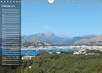 schöne Momente auf Mallorca (Wandkalender 2019 DIN A4 quer) - Produktdetailbild 2
