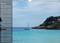 schöne Momente auf Mallorca (Wandkalender 2019 DIN A4 quer) - Produktdetailbild 7