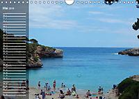 schöne Momente auf Mallorca (Wandkalender 2019 DIN A4 quer) - Produktdetailbild 5