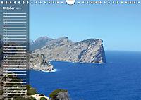 schöne Momente auf Mallorca (Wandkalender 2019 DIN A4 quer) - Produktdetailbild 10