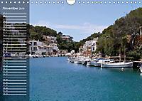 schöne Momente auf Mallorca (Wandkalender 2019 DIN A4 quer) - Produktdetailbild 11
