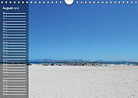 schöne Momente auf Mallorca (Wandkalender 2019 DIN A4 quer) - Produktdetailbild 8