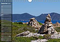 schöne Momente auf Mallorca (Wandkalender 2019 DIN A4 quer) - Produktdetailbild 12