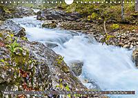 Schöne Wanderungen um Oberstdorf (Wandkalender 2019 DIN A4 quer) - Produktdetailbild 3