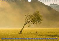 Schöne Wanderungen um Oberstdorf (Wandkalender 2019 DIN A4 quer) - Produktdetailbild 6