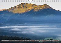 Schöne Wanderungen um Oberstdorf (Wandkalender 2019 DIN A4 quer) - Produktdetailbild 9