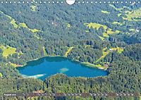 Schöne Wanderungen um Oberstdorf (Wandkalender 2019 DIN A4 quer) - Produktdetailbild 8