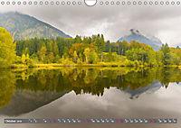 Schöne Wanderungen um Oberstdorf (Wandkalender 2019 DIN A4 quer) - Produktdetailbild 10
