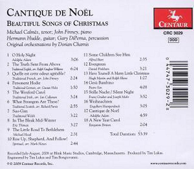 Schöne Weihnachtslieder.Schöne Weihnachtslieder Cd Jetzt Online Bei Weltbild De Bestellen