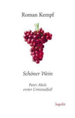 Schöner Wein, Roman Kempf