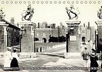Schönes altes London in historischen Bildern (Tischkalender 2019 DIN A5 quer) - Produktdetailbild 2