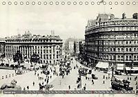 Schönes altes London in historischen Bildern (Tischkalender 2019 DIN A5 quer) - Produktdetailbild 1