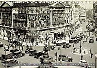Schönes altes London in historischen Bildern (Tischkalender 2019 DIN A5 quer) - Produktdetailbild 7