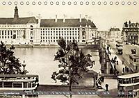 Schönes altes London in historischen Bildern (Tischkalender 2019 DIN A5 quer) - Produktdetailbild 12