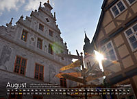 Schönes Celle 2019 - Produktdetailbild 4