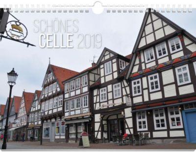 Schönes Celle 2019