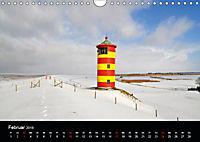 Schönes Deutschland (Wandkalender 2019 DIN A4 quer) - Produktdetailbild 2