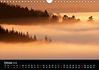 Schönes Deutschland (Wandkalender 2019 DIN A4 quer) - Produktdetailbild 10