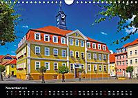 Schönes Deutschland (Wandkalender 2019 DIN A4 quer) - Produktdetailbild 11