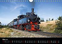 Schönes Deutschland (Wandkalender 2019 DIN A4 quer) - Produktdetailbild 5