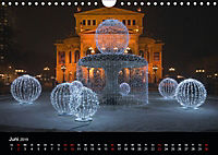 Schönes Deutschland (Wandkalender 2019 DIN A4 quer) - Produktdetailbild 6